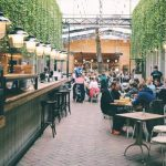 4 Common Types of Restaurant Concepts and How To Choose One That FitsYou 2