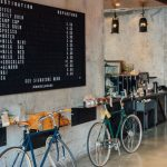How To Start A Restaurant or Food Business (step-by-step guide)