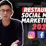 4 Best Ways To Use Social Media Marketing For Restaurants in 2020