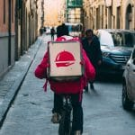 8 Most Popular Food Delivery Items for Restaurants & Virtual Kitchens