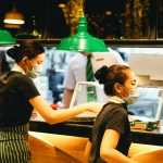 Why Your Restaurant Staff Is ALWAYS Leaving You