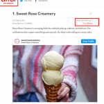 8 Restaurant Website Must-Haves To ATTRACT 50% More Customers