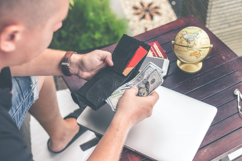How To Assess Your Small Business's Financial Health To Avoid Bankruptcy 6