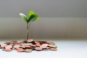 8 Ways Small Businesses Can Reduce Costs & Save Money