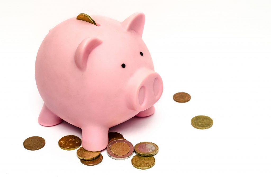 How To Assess Your Small Business's Financial Health To Avoid Bankruptcy 4