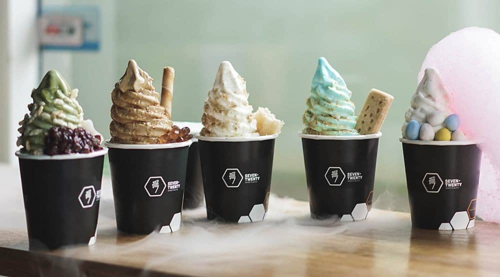 How To EASILY Write A Ice Cream Shop Business Plan 14