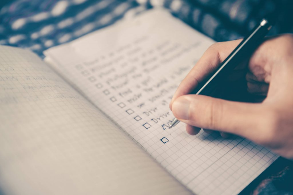 How To Create 1 Month of Social Media Content in 1 Day for Your Restaurant Business 1