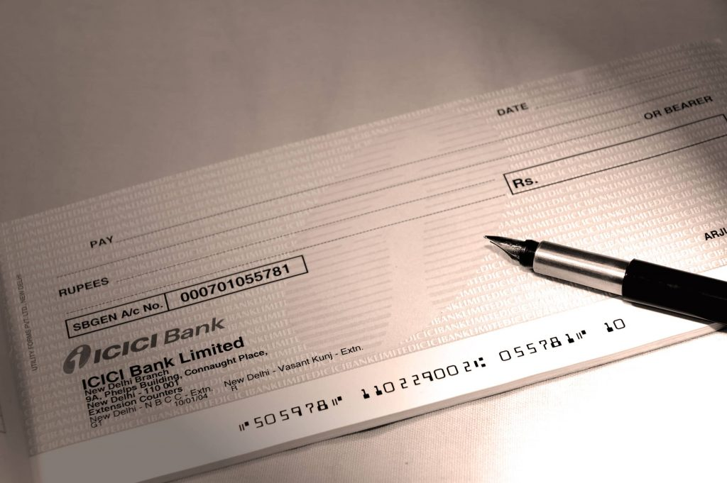 5 Simple Ways To Reduce Restaurant Labour Costs 2