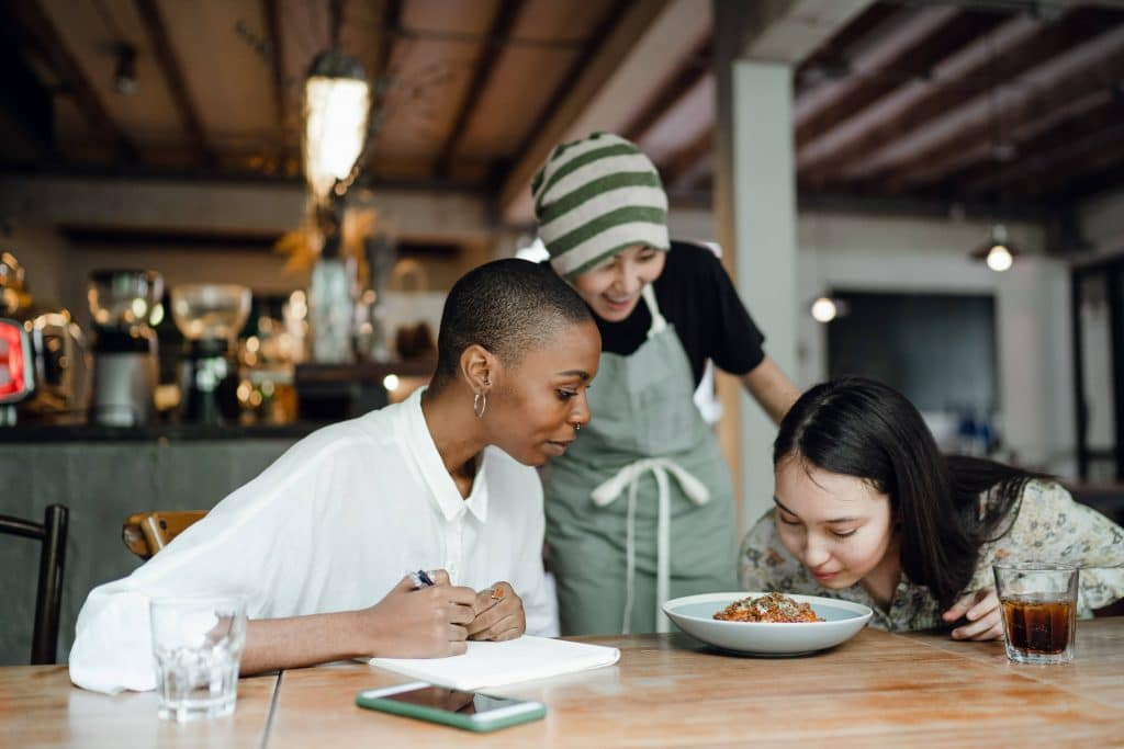 5 Restaurant Food Cost Saving Ideas To Use NOW (Save $$) 8