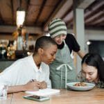 How To Gain Loyal Restaurant Customers Using Educational Experiences