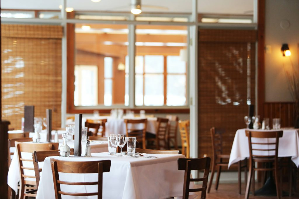 How To Gain Loyal Restaurant Customers Using Educational Experiences 2