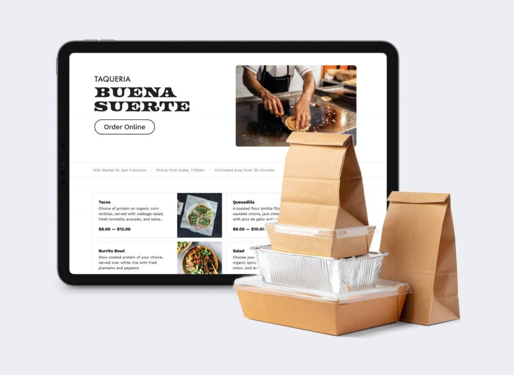 What Third-Party Food Delivery Is Really Costing Restaurants 1