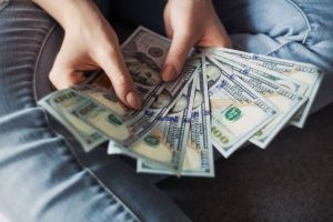 How To Assess Your Small Business's Financial Health To Avoid Bankruptcy