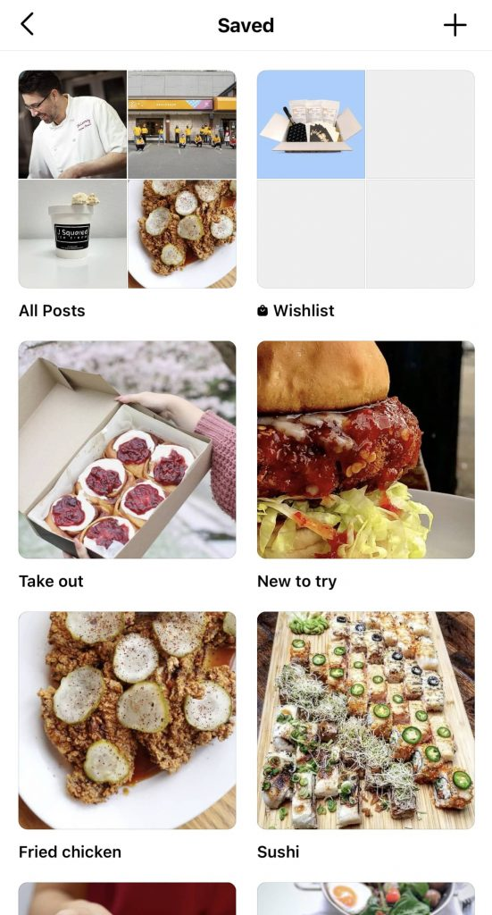 7 Cloud Kitchen Marketing Channels To Master Or Perish 2