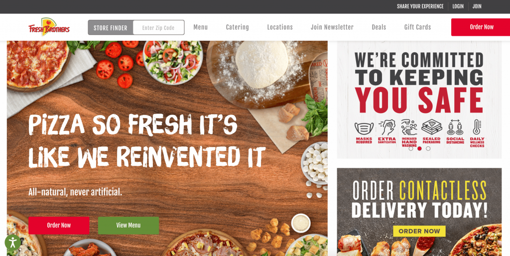 7 Cloud Kitchen Marketing Channels To Master Or Perish 5