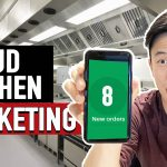 7 Cloud Kitchen Marketing Channels To Master Or Perish