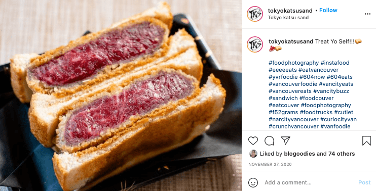 Top 8 Food Trends in 2021 To Watch Out For 12