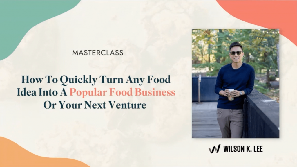 4 Huge Mistakes To Avoid When Starting A Food Business 17