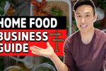 WKL PC Thumbnail - start a food business at home V2