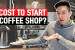 WKL PC how much it would cost to open a coffee shop V3